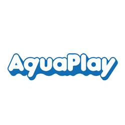 AquaPlay.jpg