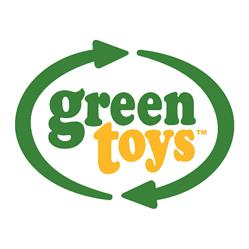 GreenToys.jpg