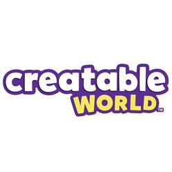 Creatible_World_1000x1000.jpg