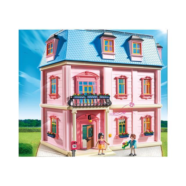 Nice Playmobil Living Room Ideas - Living Room Designs ...