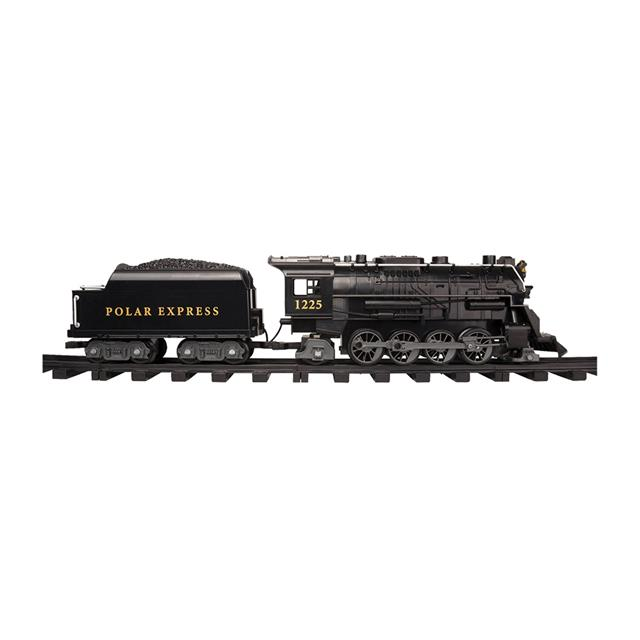 Lionel Trains Polar Express™ Ready to Play Set