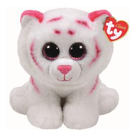 eecf5976af2 Ty Beanie Babies Medium Tabor the Tiger