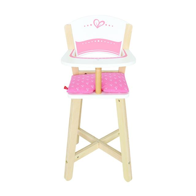 chair india in chairs center royal baby index high large bed default