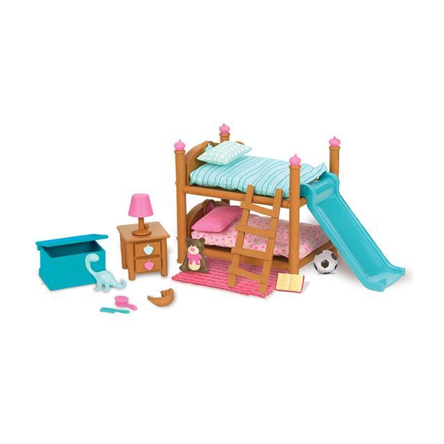 materials set sets bed features bedroom disadvantages advantages beds types bunk and