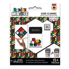 Fantasma Rubik Cloning Magic with Trick Cube