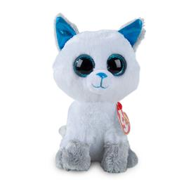 Ty Beanie Boos Frost the Arctic Fox be6b79f5c719