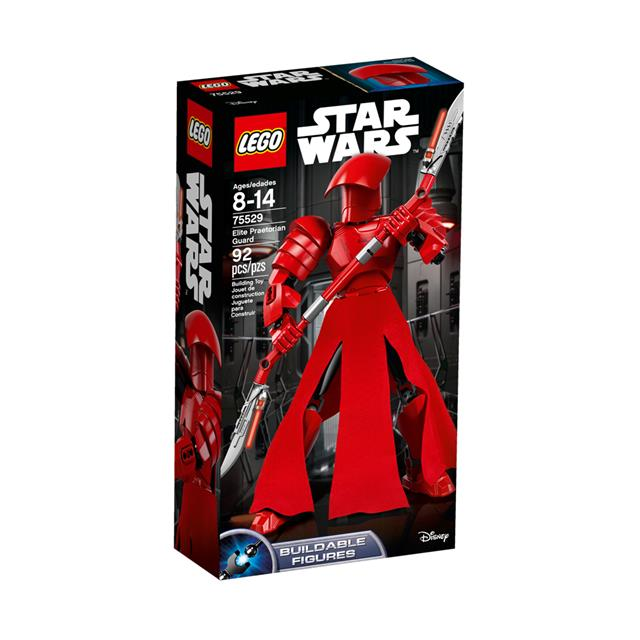 LEGO® Star Wars Elite Praetorian Guard