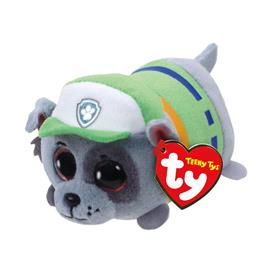 TY Beanie Boos   Beanie Babies  eeaea5fadba0