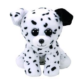 Ty Beanie Babies Medium Spencer the Dalmatian feb3ed23fdbd