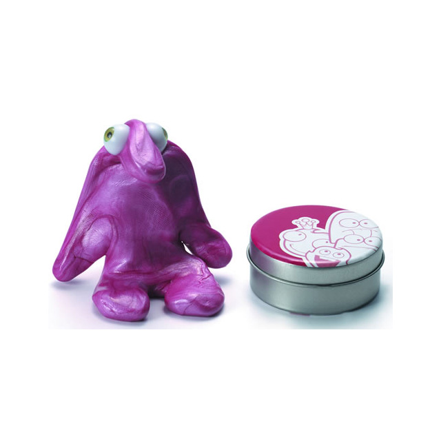 Putty Peeps Metallic 50g