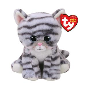 Ty Beanie Babies Millie the Cat 8b3914392c0