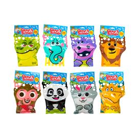 Loot Bag Toy Ideas For Kids Party Goodie Bags
