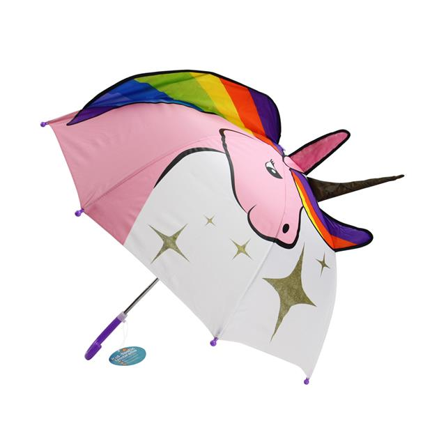 Unicorn Umbrella 18