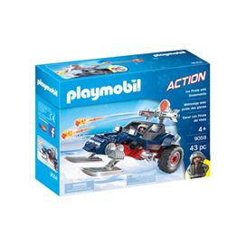 Playmobil Toys & Figures | Mastermind Toys
