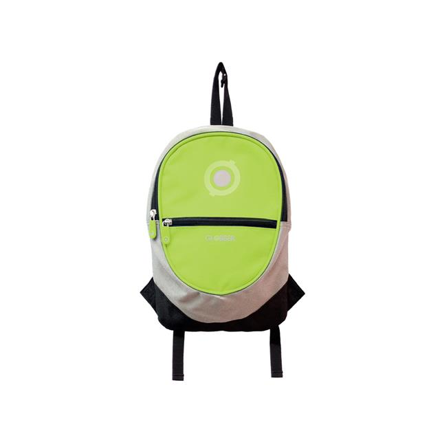 Globber Scooter Bag