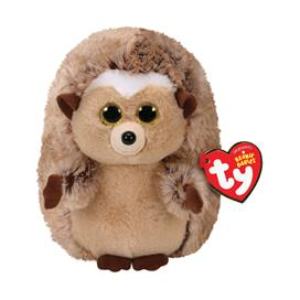 a01ce6892c3 Ty Beanie Babies Medium Ida the Hedgehog