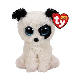 TY Beanie Boos   Beanie Babies  df79747089b