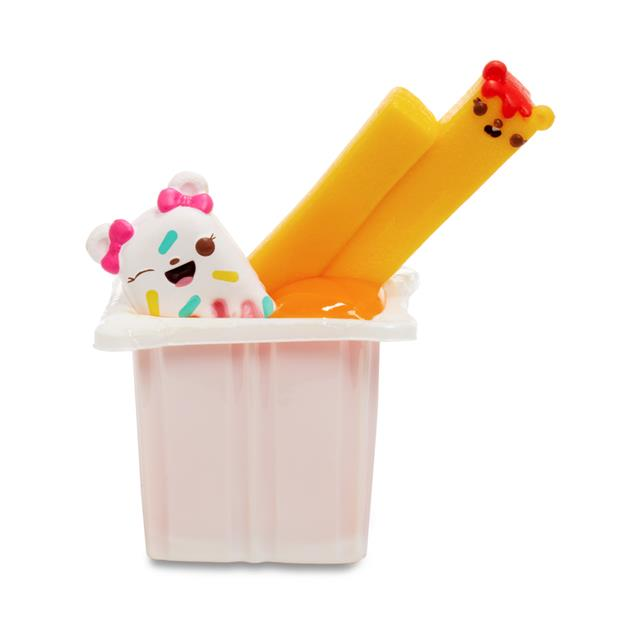 Num Noms Snackables Dippers Series 1
