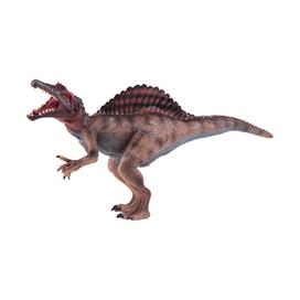 Jurassic World Action Figure Park Tyrannosaurus Rex Dinosaur Model Comfortable And Easy To Wear Action Figures Animals & Dinosaurs