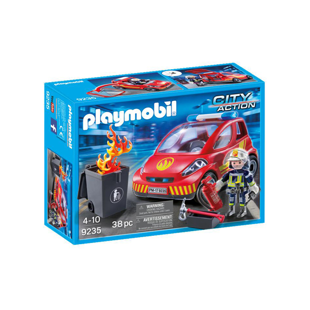 BOGO 50% off Playmobil Sets @ Mastermind Toys