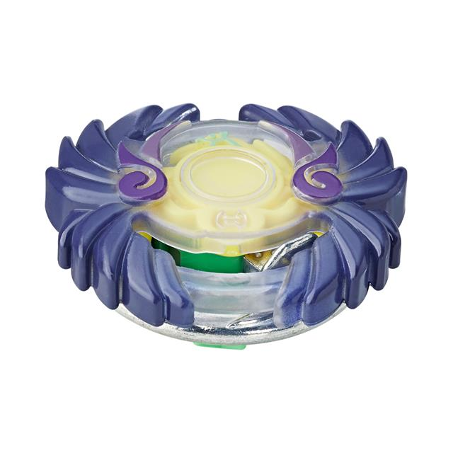 Beyblade Single Tops