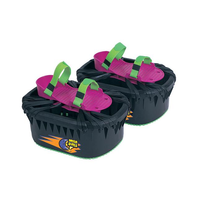 fb745ab1740 Moon Shoes