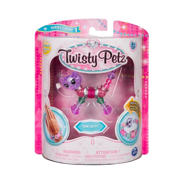Twisty Petz Series 1 Single Pack