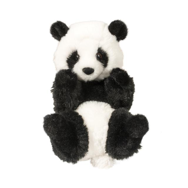 Douglas Lil' Handful Panda 6