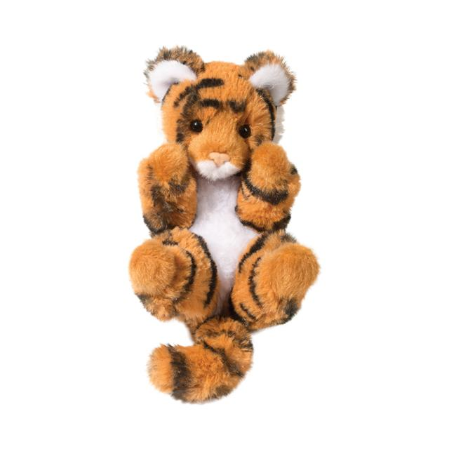 Douglas Lil' Handful Tiger 6