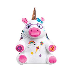 Creativity for Kids Sequin Pets: Sparkles the Unicorn