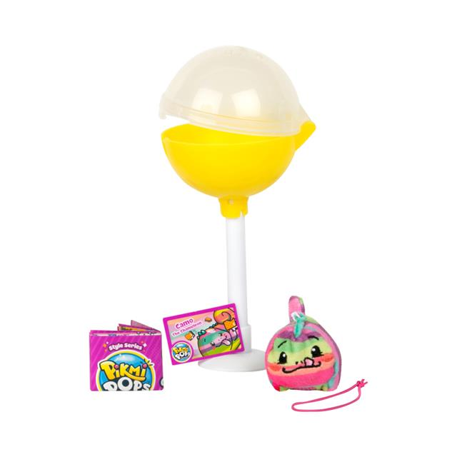 Pikmi Pops Series 3 Single Pack