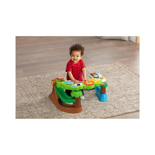 LeapFrog® Safari Learning Station™