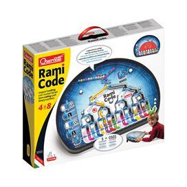Quercetti Puzzles Mosaics Amp Marble Runs Mastermind Toys