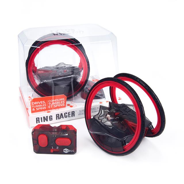 HEXBUG® Ring Racer