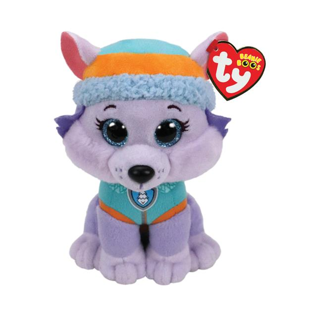 Ty PAW Patrol Everest