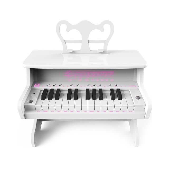 iDance MyPiano Bluetooth Electronic Piano