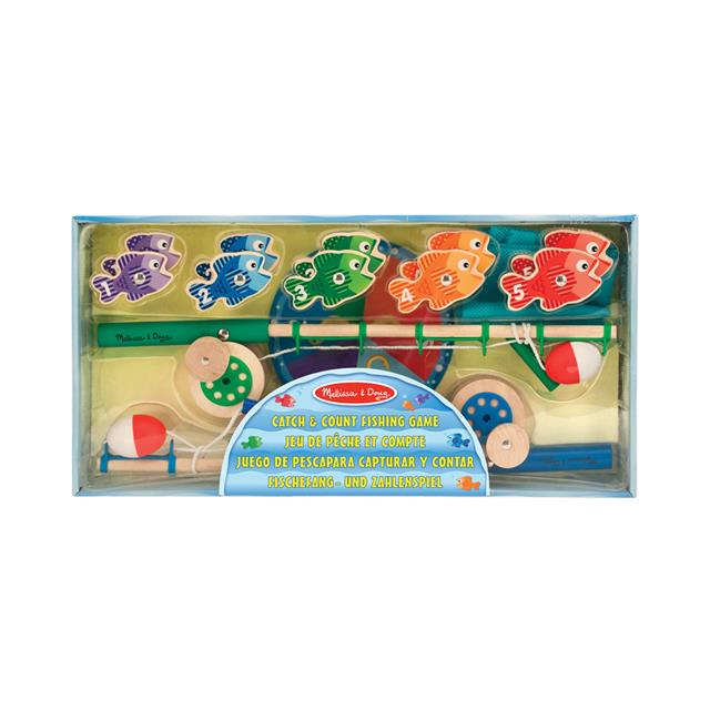 Brand New /& Sealed Melissa /& Doug Decorate Your Own Train