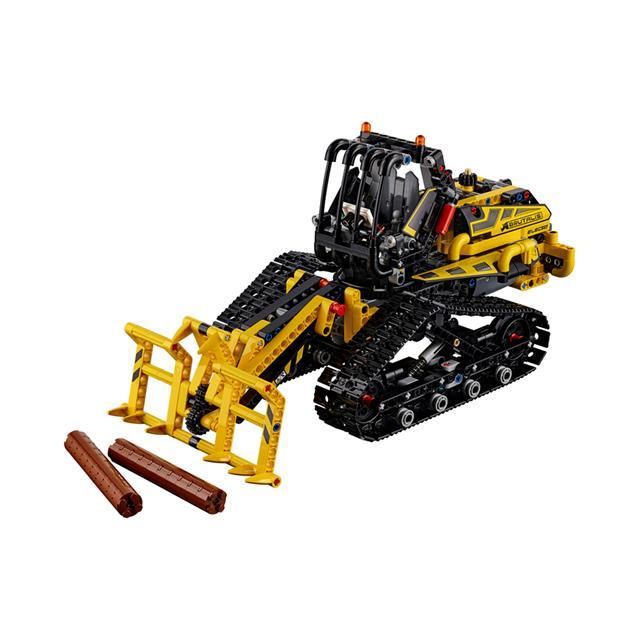 LEGO® Technic™ Tracked Loader