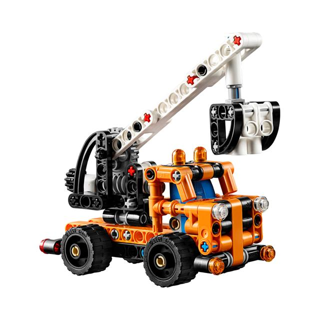 LEGO® Technic™ Cherry Picker
