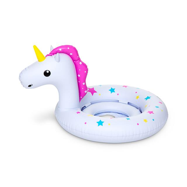 BigMouth Inc.® Magic the Unicorn Lil' Pool Float