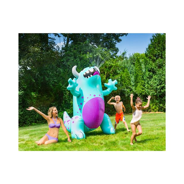 BigMouth Inc.® Ginormous Monster Sprinkler