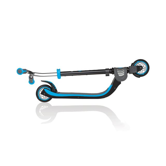 Globber Flow Foldable 125 Scooter