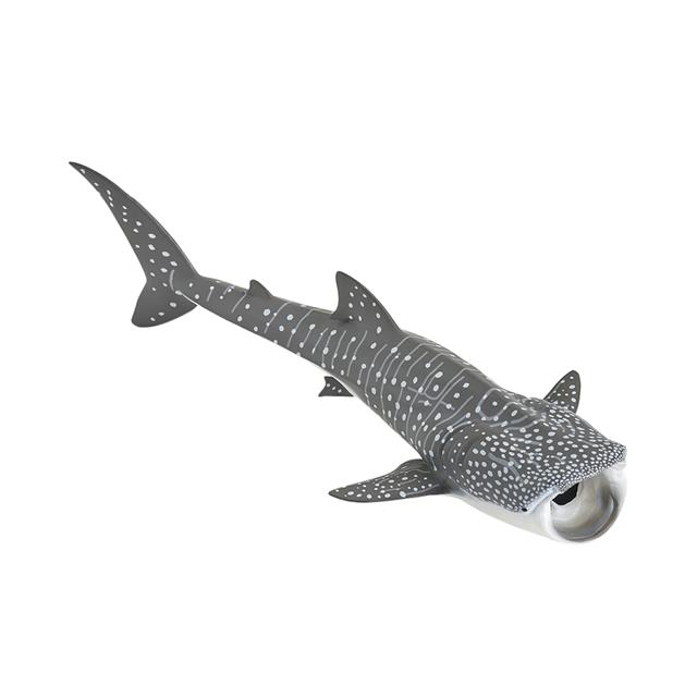 Papo Whale Shark