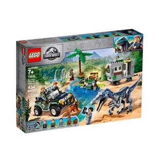 Lego Toys - Minifigures, Sets & Much More | Mastermind Toys