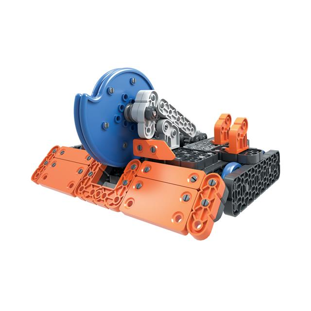 HEXBUG® VEX® Robotics BattleBots End Game