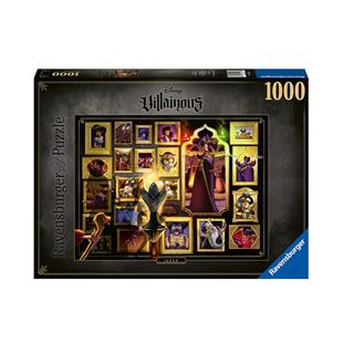 Ravensburger Puzzles & Games   Mastermind Toys