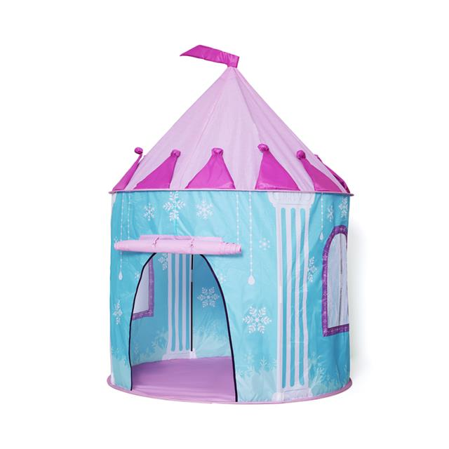 Fairy Tale Castle Play Tent
