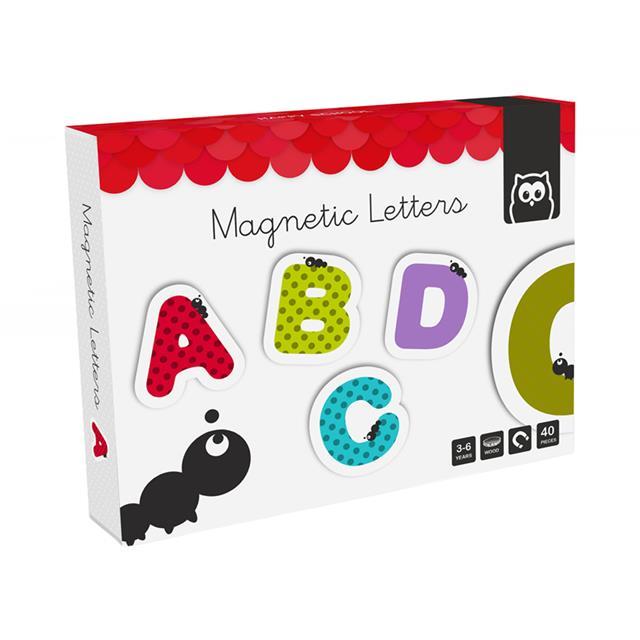 Thomas /& Friends Magnet Set Creative Play Fridge Whiteboard Percy Gordon Henry