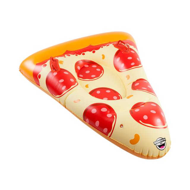 BigMouth Inc.® Pizza Slice Snow Tube
