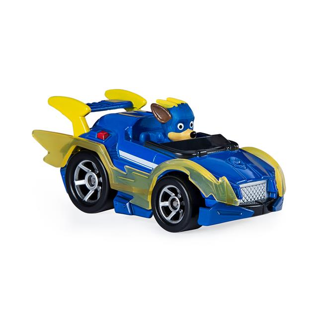 PAW Patrol True Metal Vehicle